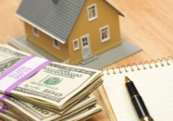 Налог на завещание квартиры